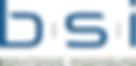 bsi-dresden-Logo.png