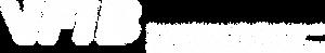 VFIB-Logo-trans.PNG