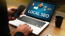 Why your restaurant is DOOMED to fail without SEO!