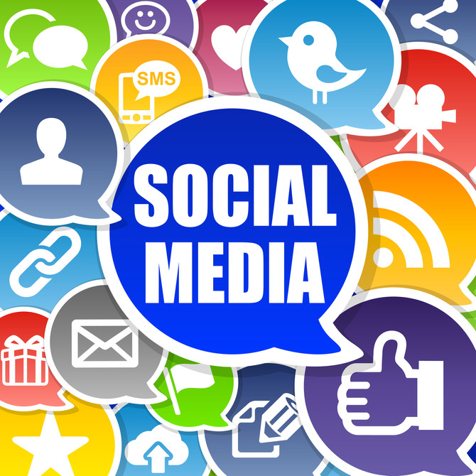 Social Media Management vs. Social Media Marketing: Is there a difference?