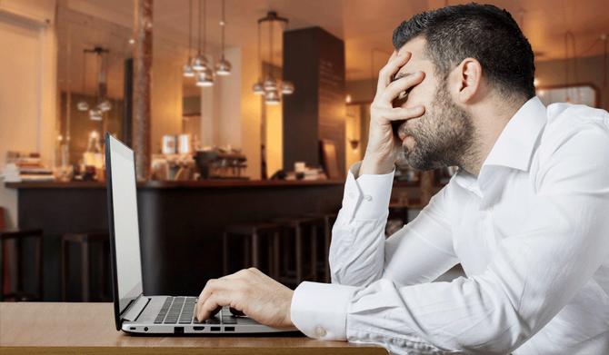4 Marketing Mistakes Restaurants Make & How to Avoid Them
