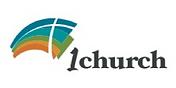 1church logo.png