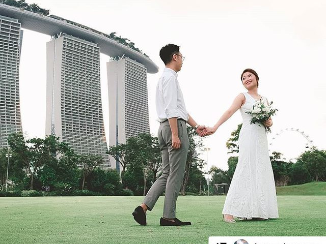 Pre-Wedding photoshoot 📸_._.jpg