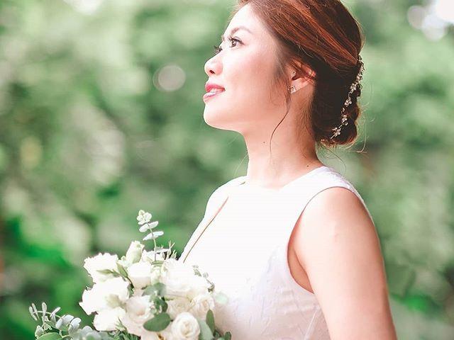 Pre-Wedding photoshoot📸_._._#Repost _je