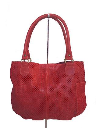 Bountiful Bag