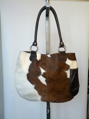 Bountiful Bag - Pony