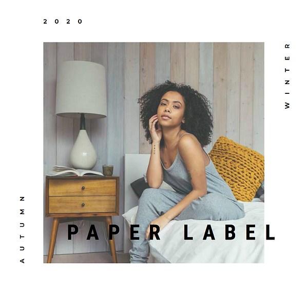 Paper Label AW20.png