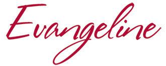 Evangeline logo sm.jpg