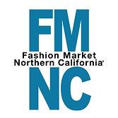 san mateo market logo.jpg