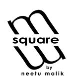 m square by neetu malik logo.png