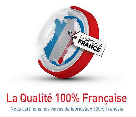 FAB FRANCAISE.JPG