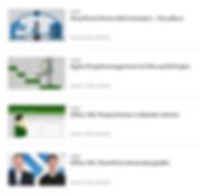 LinkedInTrainingAKurse2019.PNG