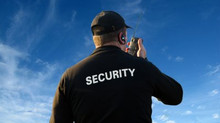 Understanding Why Your Unarmed Security Is Not Really Security At All