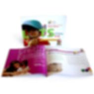 bcm-book.jpg
