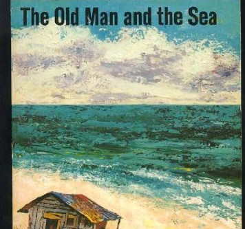 """Re-engaging with """"The Old Man and the Sea"""""""