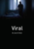 Screen Shot 2020-04-04 at 11.04.59 AM.pn
