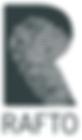 Logo pantone.PNG