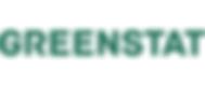 Greenstat.png