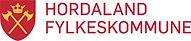 logo_hordaland-fylkeskommune.jpg