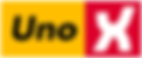 Uno-X_RGB_2014.png