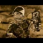 soldat0.jpg