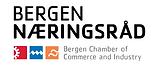 Skjermbilde 2018-11-12 kl. 21.29.11.png
