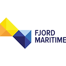 Fjord Maritime.png