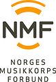 NMF-logo.jpg