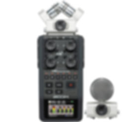 zoom_h6_handy_audio_recorder_967366.jpg