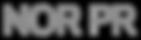 norpr-logo.png