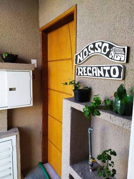 Nosso Recanto.jpg