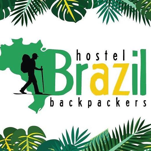 Brazil Backpackers.jpg