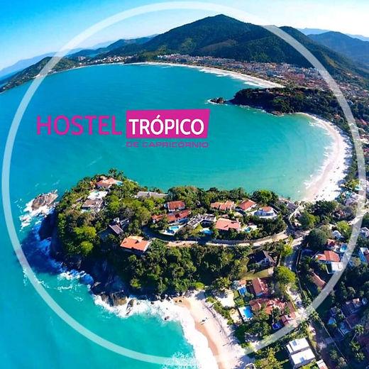 Trópico de Capricónio.jpg