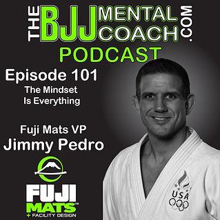 bjj_mental_podcast_E101-01.jpg