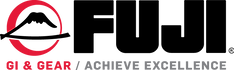 FUJI Sports Logo