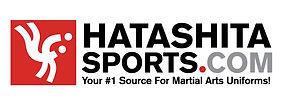 Hatashita Sports Logo
