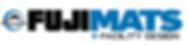 FUJI Mats Logo