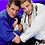 Thumbnail: Judo Academy Digital Version