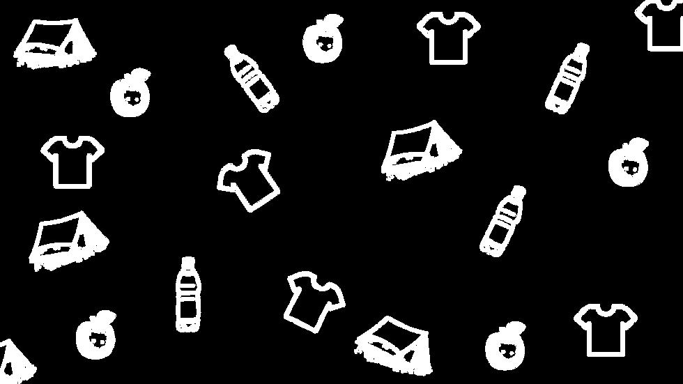 Website Designs(30).png