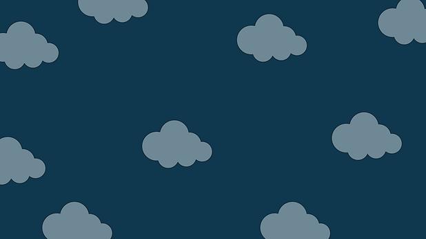 Website Designs(12).png
