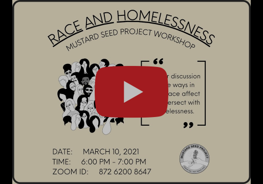 """April newsletter: """"Rise Up"""" and Join us for our 5th Year of Service!"""