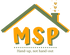 MSP%20LOGOS(2)_edited.png