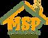 MSP%20LOGOS(2)_edited.png
