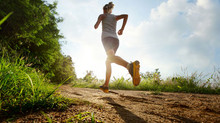 Running | is good or bad for you?