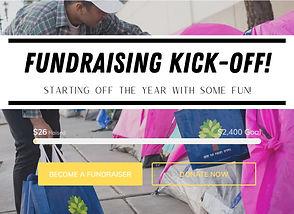 DIY fundraisers_edited.jpg