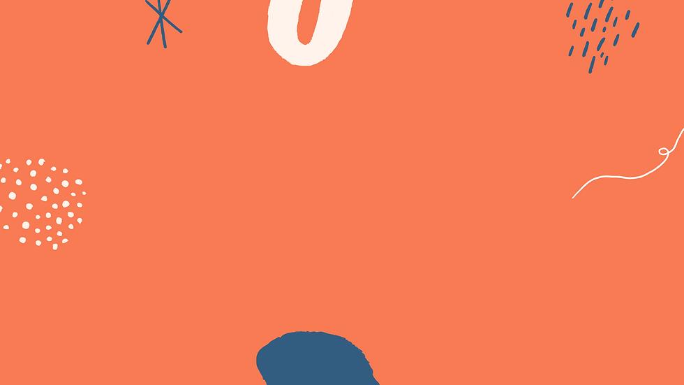 Website Designs(10).png
