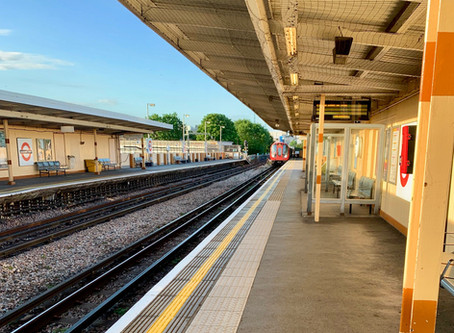 11 Things I Want To Tell Fellow Commuters