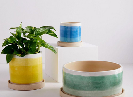 Homeware Round up of the Month!