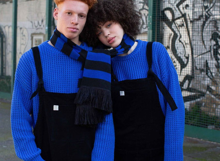 Are Monki Doing That Thing All Big Businesses Do?