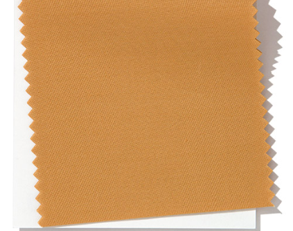 Pantone Colours of 2020